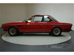 Picture of '73 BMW 3.0CSL located in Waalwijk Noord-Brabant - PH42