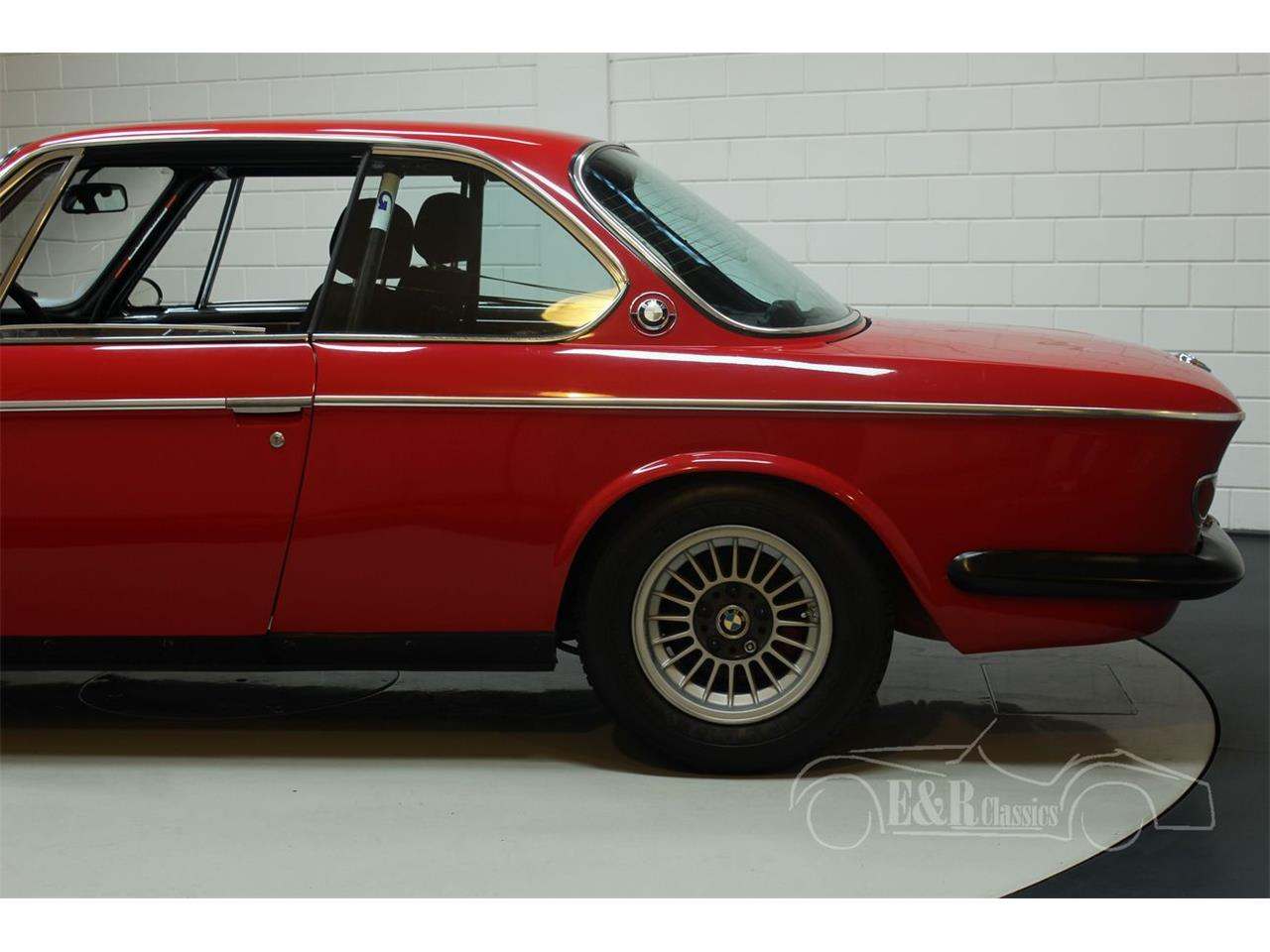 Large Picture of 1973 3.0CSL located in Noord-Brabant - $135,500.00 - PH42