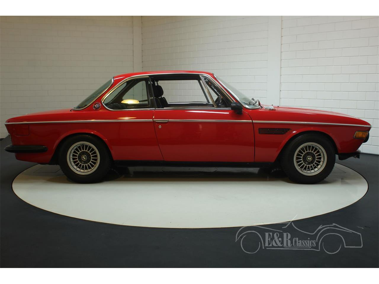 Large Picture of 1973 BMW 3.0CSL - $135,500.00 - PH42