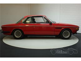Picture of Classic 1973 BMW 3.0CSL located in Noord-Brabant - PH42