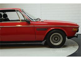 Picture of Classic '73 3.0CSL located in Noord-Brabant - PH42