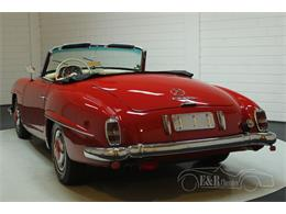 Picture of Classic 1956 190SL Offered by E & R Classics - PH44
