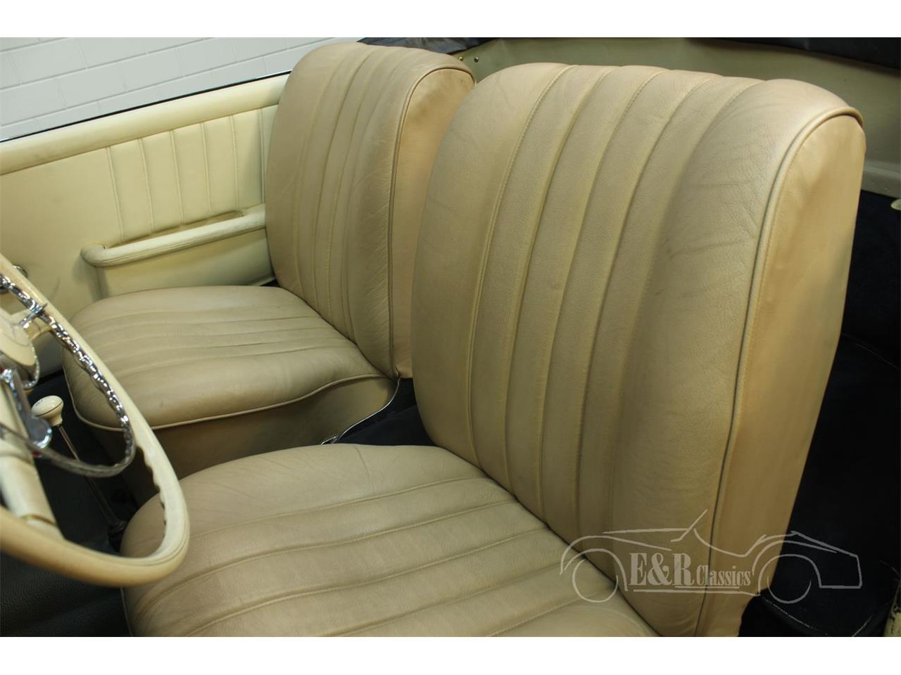 Large Picture of '56 Mercedes-Benz 190SL located in - Keine Angabe - - $118,450.00 - PH44