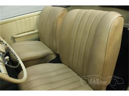Picture of Classic '56 Mercedes-Benz 190SL - $118,450.00 Offered by E & R Classics - PH44