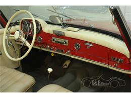 Picture of Classic '56 Mercedes-Benz 190SL located in Waalwijk - Keine Angabe - - $118,450.00 - PH44