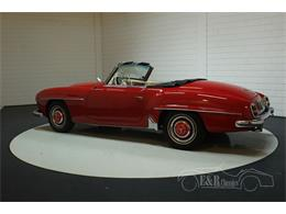 Picture of '56 190SL - $118,450.00 - PH44