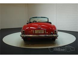 Picture of Classic 1956 190SL located in Waalwijk - Keine Angabe - - $118,450.00 Offered by E & R Classics - PH44
