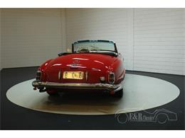 Picture of '56 Mercedes-Benz 190SL - $118,450.00 Offered by E & R Classics - PH44