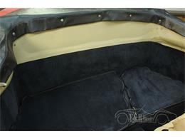 Picture of Classic '56 190SL - $118,450.00 - PH44