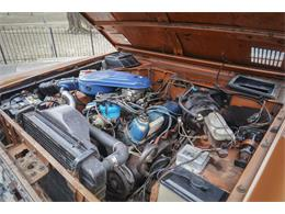 Picture of 1977 Bronco Offered by Vernon Estes Classics - PH45