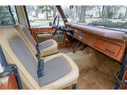 Picture of '77 Ford Bronco located in Kansas Offered by Vernon Estes Classics - PH45