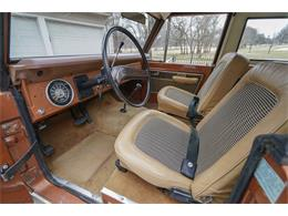 Picture of '77 Ford Bronco located in Overland Park Kansas - PH45