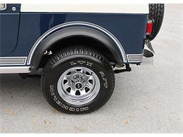 Picture of 1981 CJ7 Offered by MJC Classic Cars - PH46