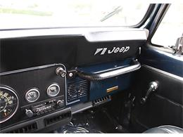 Picture of 1981 Jeep CJ7 - PH46