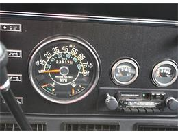 Picture of 1981 Jeep CJ7 - $39,500.00 Offered by MJC Classic Cars - PH46