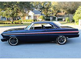 Picture of 1965 Ford Falcon - PH47