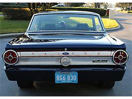 Picture of '65 Ford Falcon located in Florida - PH47