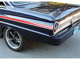 Picture of Classic 1965 Falcon located in Lakeland Florida - PH47