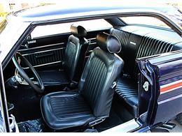 Picture of Classic '65 Ford Falcon located in Florida - $29,500.00 Offered by MJC Classic Cars - PH47