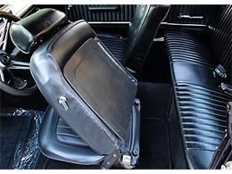 Picture of Classic '65 Ford Falcon - $29,500.00 Offered by MJC Classic Cars - PH47