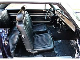 Picture of Classic 1965 Ford Falcon - $29,500.00 Offered by MJC Classic Cars - PH47