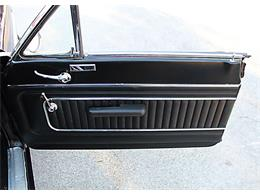 Picture of Classic 1965 Ford Falcon located in Lakeland Florida - $29,500.00 Offered by MJC Classic Cars - PH47
