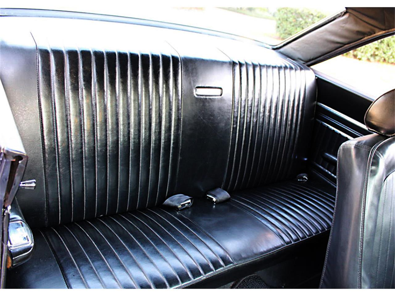 Large Picture of Classic '65 Falcon - $29,500.00 - PH47