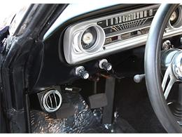 Picture of '65 Ford Falcon located in Florida - $29,500.00 Offered by MJC Classic Cars - PH47