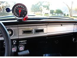 Picture of Classic '65 Ford Falcon located in Lakeland Florida - $29,500.00 - PH47