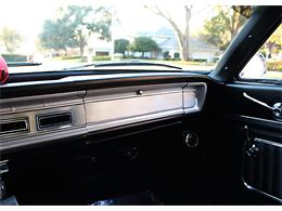 Picture of Classic 1965 Falcon - $29,500.00 Offered by MJC Classic Cars - PH47