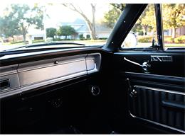 Picture of Classic '65 Ford Falcon - $29,500.00 - PH47