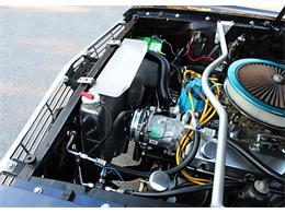 Picture of 1965 Ford Falcon located in Florida Offered by MJC Classic Cars - PH47
