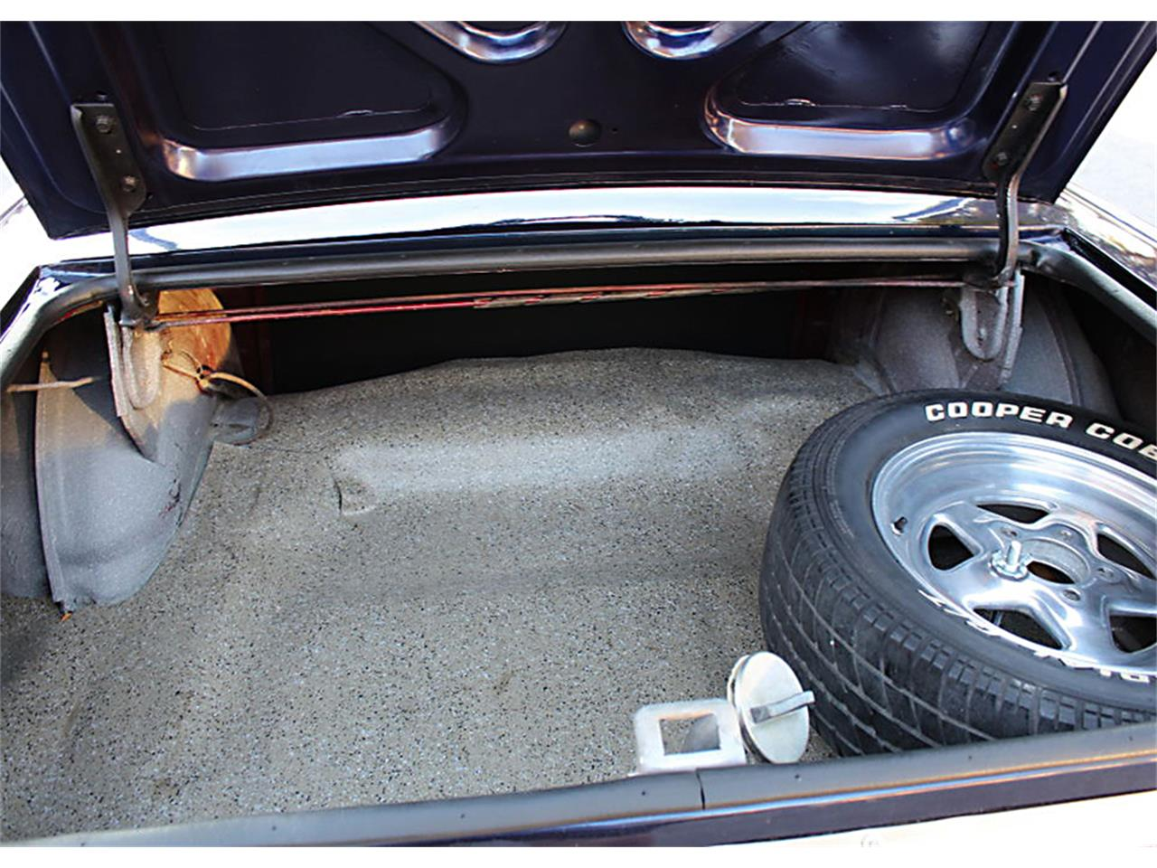 Large Picture of Classic '65 Ford Falcon - $29,500.00 - PH47
