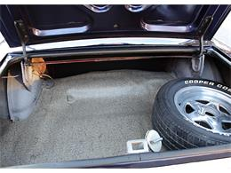 Picture of Classic 1965 Falcon located in Lakeland Florida Offered by MJC Classic Cars - PH47