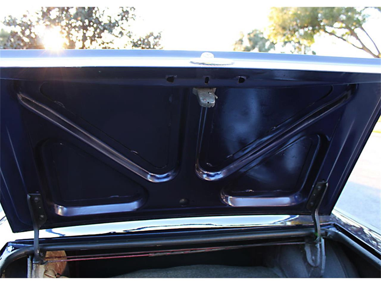 Large Picture of '65 Falcon - PH47