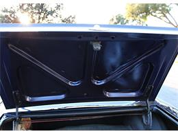 Picture of Classic 1965 Ford Falcon located in Florida - $29,500.00 Offered by MJC Classic Cars - PH47