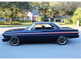 Picture of '65 Ford Falcon located in Florida - $29,500.00 - PH47
