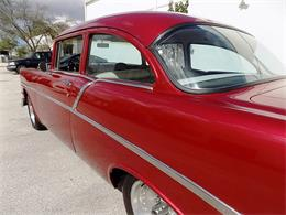 Picture of 1956 Chevrolet 210 - $24,995.00 Offered by Cool Cars - PH48