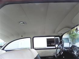 Picture of 1956 Chevrolet 210 - PH48
