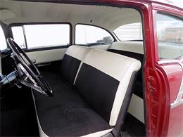 Picture of 1956 Chevrolet 210 located in POMPANO BEACH Florida - $24,995.00 Offered by Cool Cars - PH48