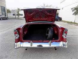 Picture of '56 Chevrolet 210 - $24,995.00 Offered by Cool Cars - PH48