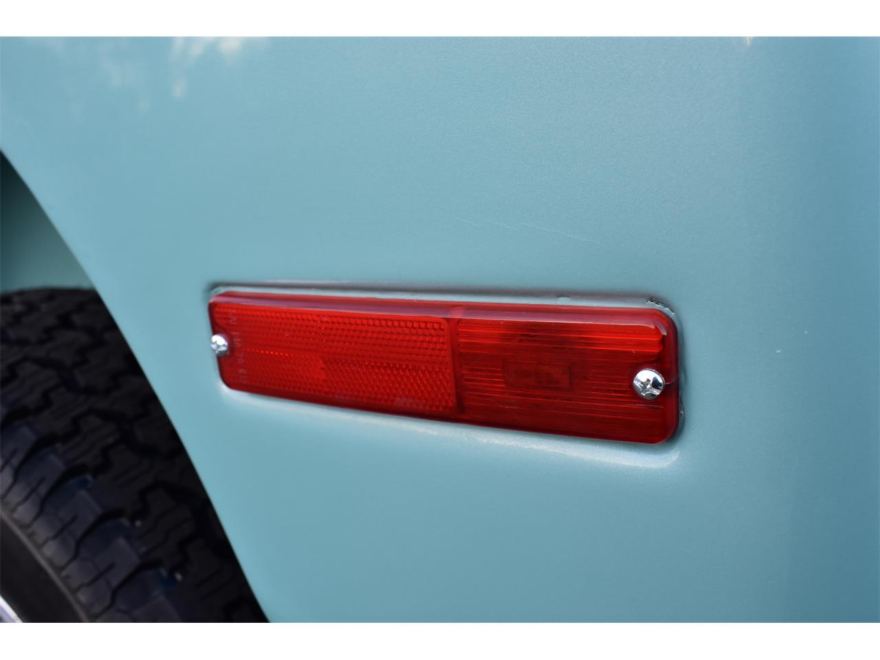 Large Picture of '70 Jeep CJ5 - $18,900.00 Offered by Ross's Valley Auto Sales - PH4A