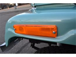 Picture of Classic 1970 CJ5 - PH4A