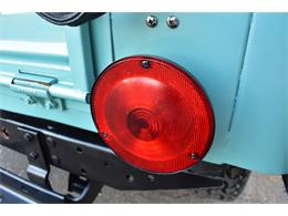 Picture of Classic '70 Jeep CJ5 located in Idaho - PH4A