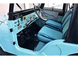 Picture of Classic '70 CJ5 - $18,900.00 - PH4A
