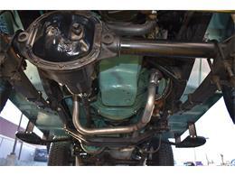 Picture of '70 Jeep CJ5 - $18,900.00 - PH4A