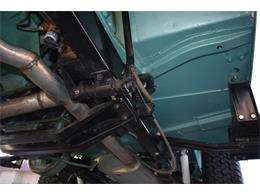 Picture of 1970 CJ5 Offered by Ross's Valley Auto Sales - PH4A