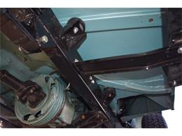 Picture of Classic '70 Jeep CJ5 located in Idaho Offered by Ross's Valley Auto Sales - PH4A