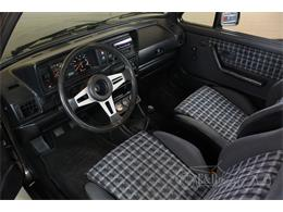 Picture of 1984 Golf located in - Keine Angabe - Offered by E & R Classics - PH4B