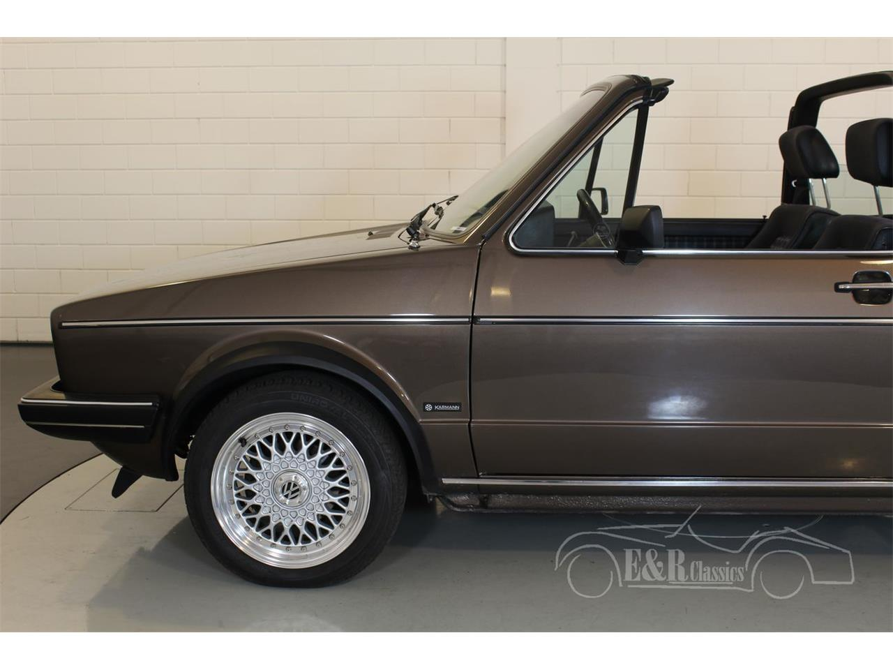 Large Picture of '84 Volkswagen Golf located in - Keine Angabe - - $19,100.00 - PH4B
